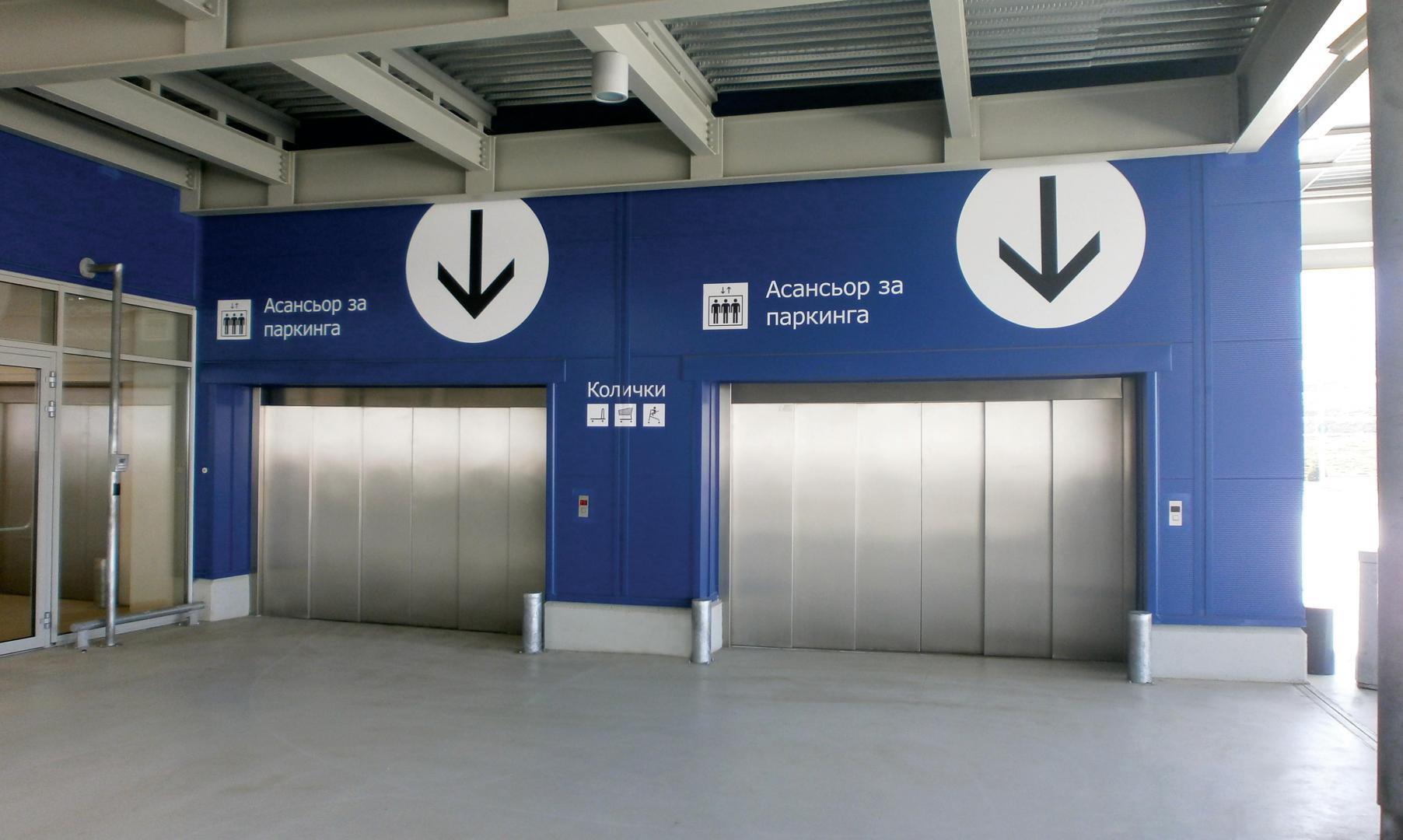 Ideas About Bean Bag Ikea Romania Forskolin Free Trial