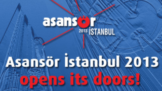 Live from Asansor 2013 1