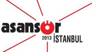 Kleemann Will Participate at Asansor 2013 1