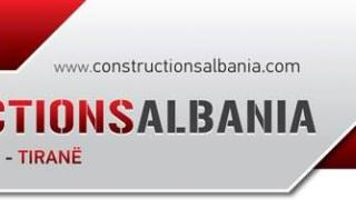 Kleemann Will Participate at Constructions Albania 2014