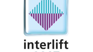 interlift 2015 1a