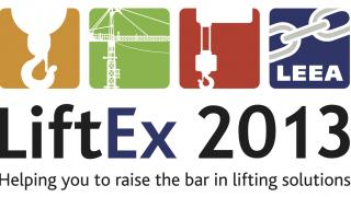 Kleemann Will Participate at Liftex International 2013 1