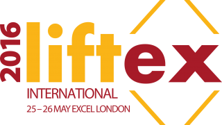 Kleemann Will Participate at Liftex 2016