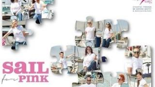 Sail for Pink Initiative 1