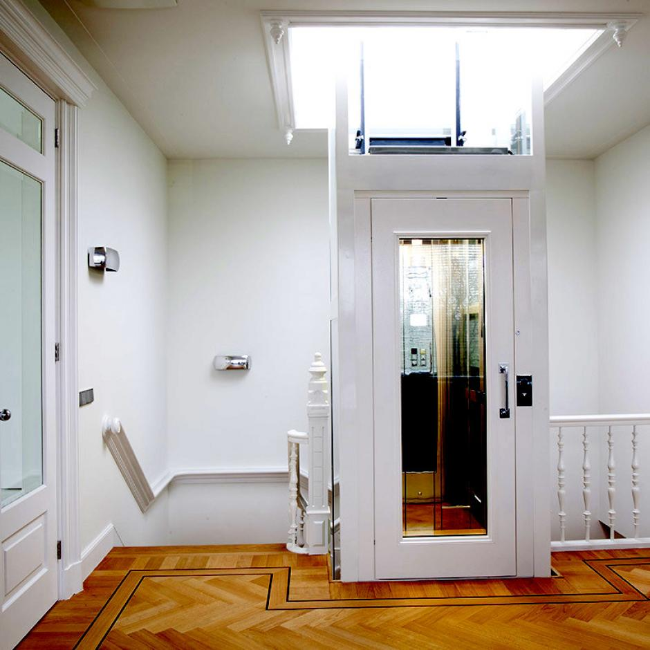 maison lift plus home private residence